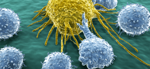 technology_immunotherapy1n