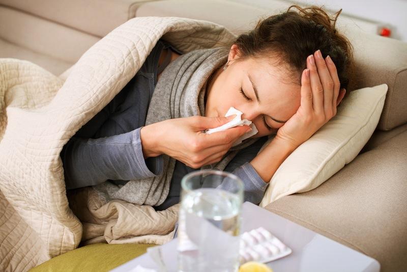 Photo of 5 فواكه لمحاربة الإنفلونزا