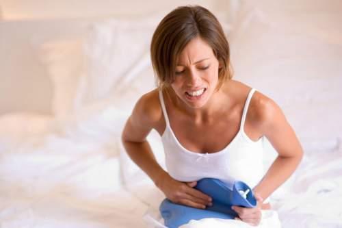 Photo of التهاب الأعضاء الأنثوية: الأسباب والأعراض، والعلاج