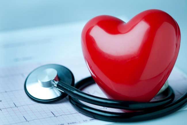 Photo of 10 طرق فعالة للوقاية من أمراض القلب