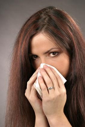 Photo of أهم أعراض نزلة البرد