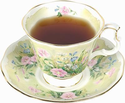 Photo of هل يساعد الشاي فى التهابات و انسدادات الأمعاء