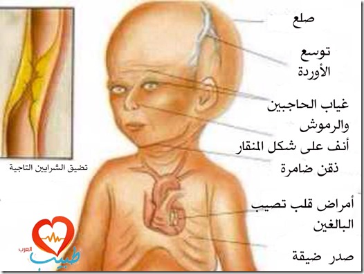 طبيب ع شياخ 2