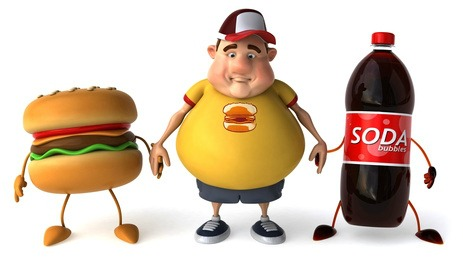 Childhood-Obesity-Facts
