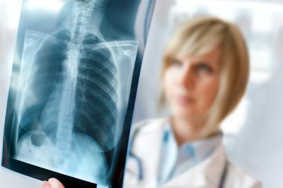 أسباب الألم أثناء التنفس