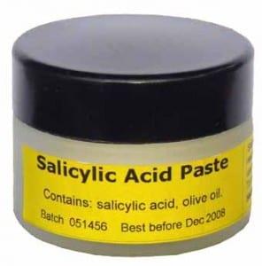 Salicylic-Acid1