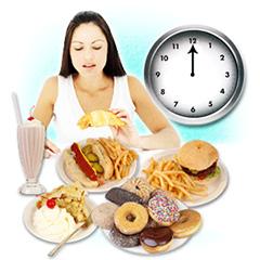 bulimia1(2)