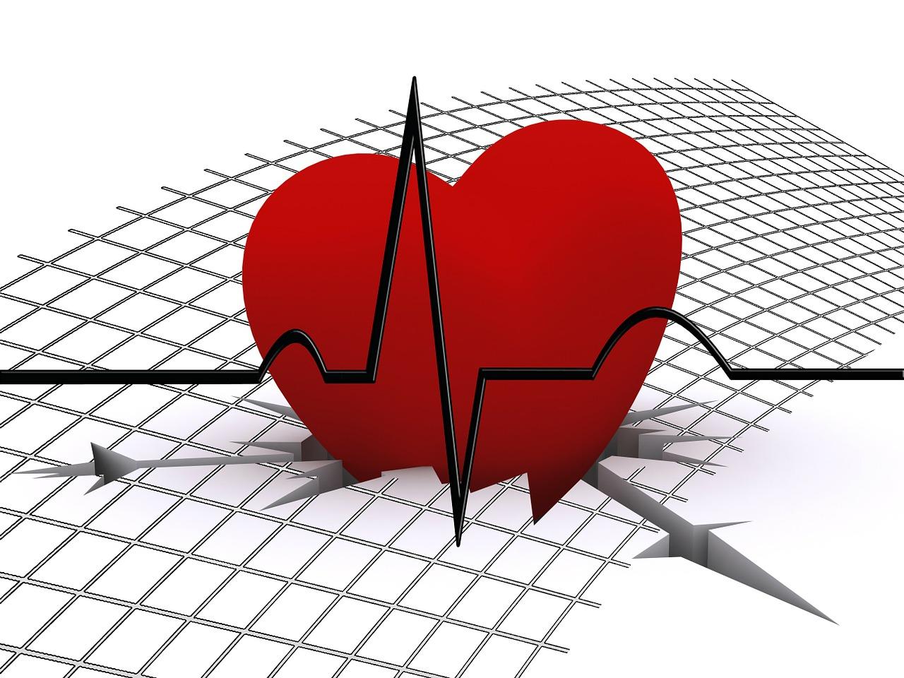 Photo of رسم القلب بالمجهود ( مخطط صدى القلب على الجهد )
