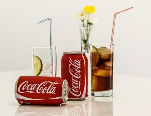 Photo of 10 أسباب للتوقف عن تناول المشروبات الغازية