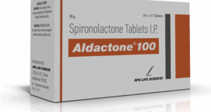 Can-spironolactone-Help-me-Get-Pregnant-620x400