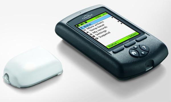Photo of جوجل تسهم في تقديم الجيل الجديد من أجهزة قياس سكر الدم
