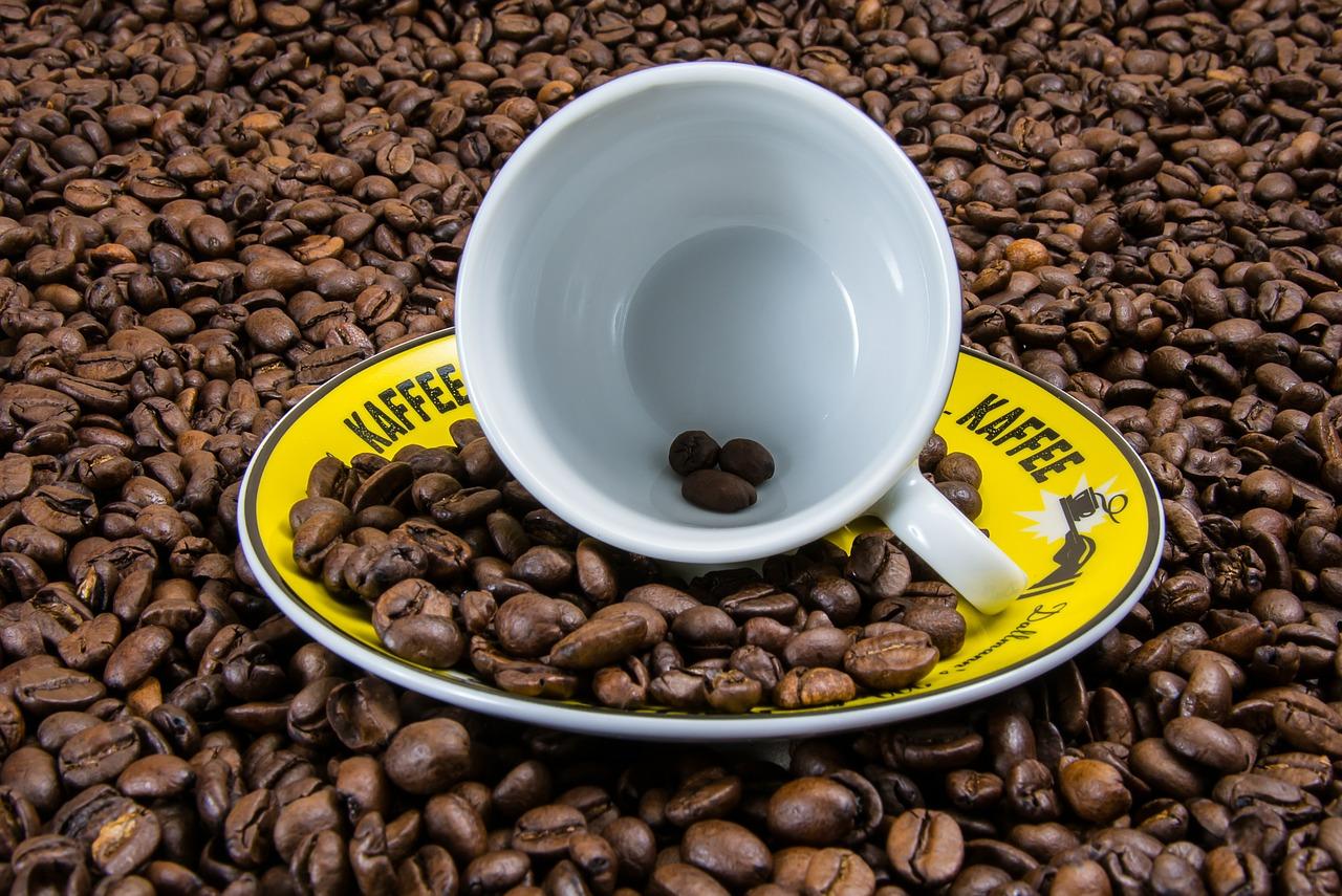 Photo of القهوة اليوميّة تساعد مرضى سرطان القولون على النّجاة