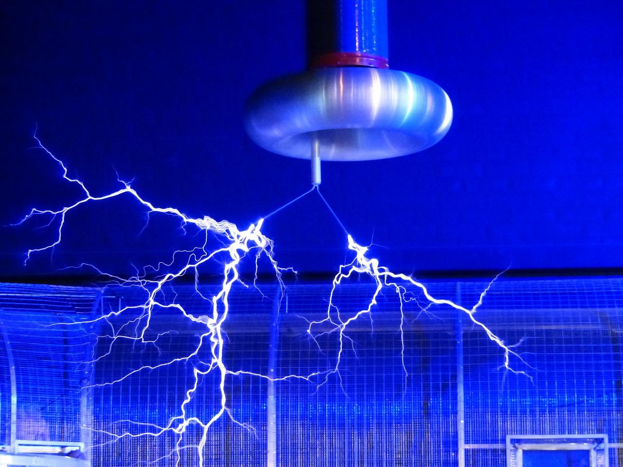 Photo of صدمات كهربائيّة تحد من نمو الخلايا السّرطانيّة