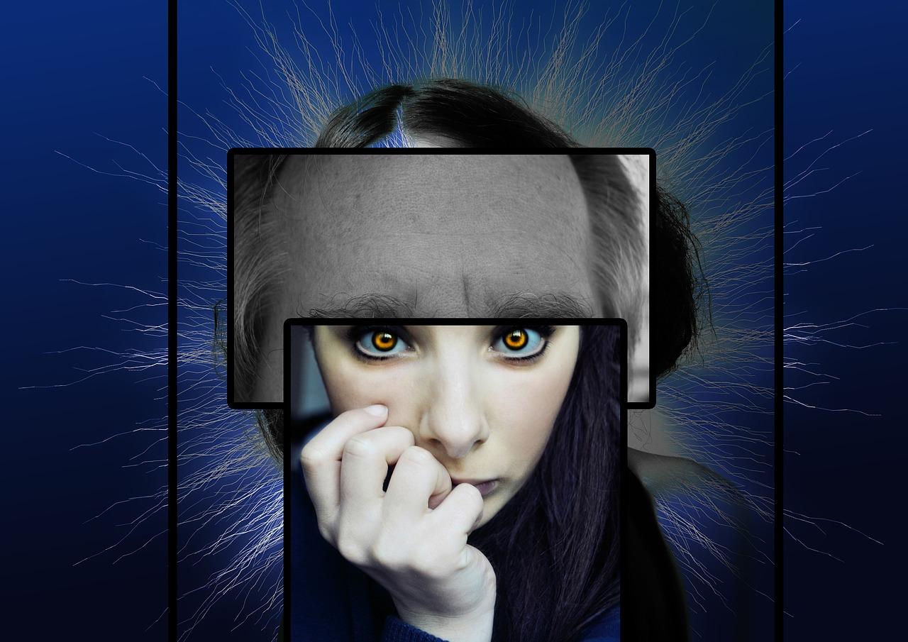 Photo of هل يمكن لأسلوب الكلام أن ينبأ عن احتمالية الإصابة الذهان عند اليافعين