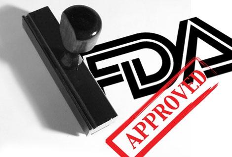 Photo of دواء جديد مضاد للإقياء يحوز موافقة إدارة الغذاء والدواء الأمريكية (FDA)