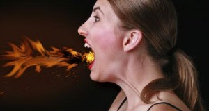 0410091250_M_450_Burning_Mouth
