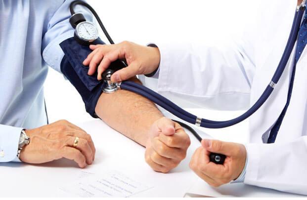 Photo of دليلك المصور عن الأطعمة المناسبة لارتفاع ضغط الدم