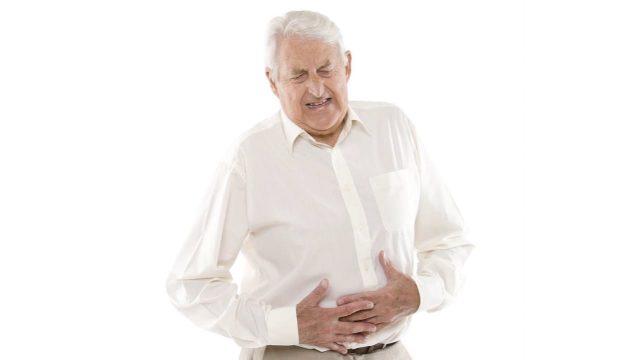 Photo of ما هي أسباب عسر الهضم indigestion ؟