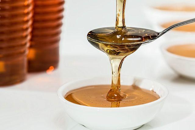 هل يستطيع مرضى السكري تناول العسل