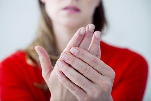 Photo of أعراض نقص الكالسيوم عند الحامل