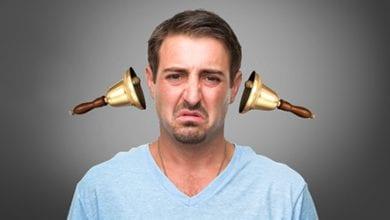 Photo of ما هو علاج طنين الأذن