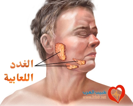 ما أسباب تورم الوجه أسباب انتفاخ الوجه علاج تورم الوجه