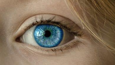 Photo of أسباب ارتفاع ضغط العين