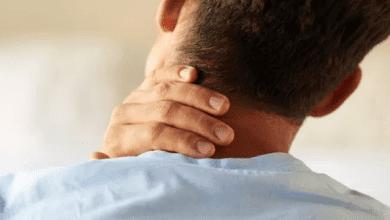 Photo of ما هي أسباب ألم الرقبة ؟