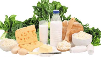 Photo of ما هي الأطعمة التي تقوي العظام؟