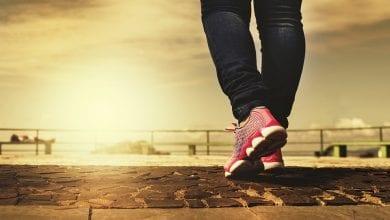 Photo of ما هي فوائد الرياضة لجسم الإنسان؟
