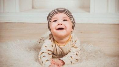 Photo of 6 نصائح للحد من التعب أثناء الحمل