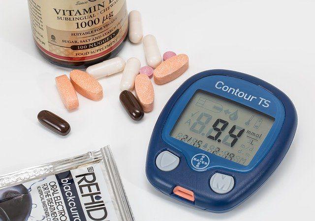 أفضل جهاز لقياس السكر 2020