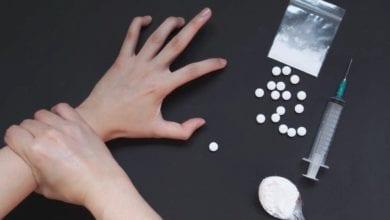 ما هي أسباب تعاطي المخدرات وكيفية التغلب عليها؟