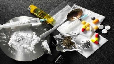 ما هي أخطر أنواع المخدرات وكيفية علاجها؟