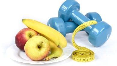 ما سبب عدم حرق الدهون في الجسم