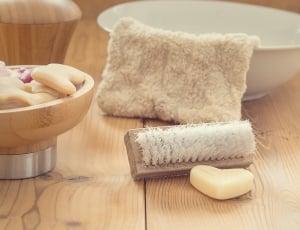 الاهتمام بالنظافة الشخصية- بيدالكين