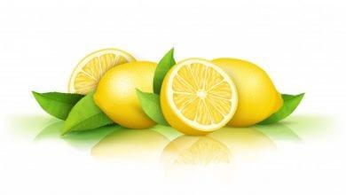 أضرار الليمون على الدوره الشهرية