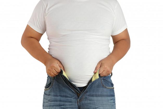 اكتساب الوزن الزائد و كيفية تخفيض جرعة الكورتيزون
