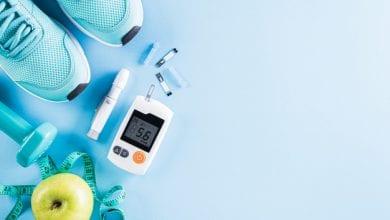 هل يشفى مريض السكر النوع الثاني ؟