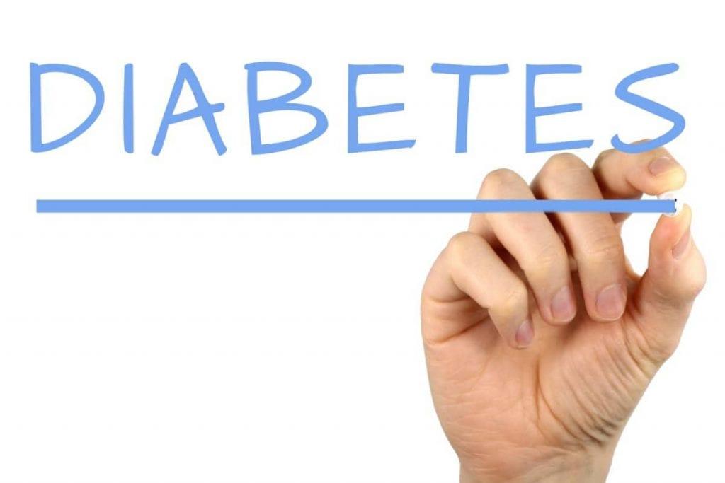 أعشاب تخفض السكر التراكمي hba1c - طبيب العرب
