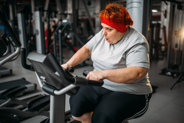 التخلص من الدهون الصعبة