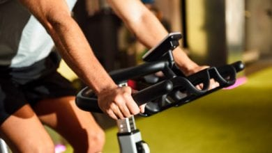 تمارين الكارديو لإنقاص الوزن