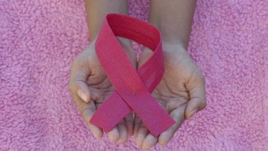 هل يمكن الشفاء من سرطان الثدي المنتشر