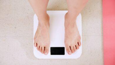 الوزن الزائد وسبل التخسيس ونقص الوزن